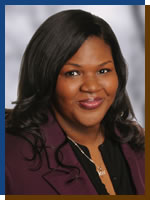 Prince George's County Association of REALTORS Director