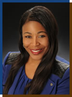 Prince George's County Association of REALTORS President-Elect