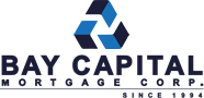Bay Capital Mortgage Corp