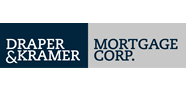 Draper & Kramer Mortgage Corp.