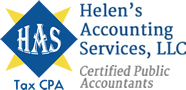 Helen's Accounting Services, LLC