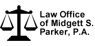 Law Office of Midgett S. Parker, P.A.