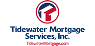 Tidewater Mortgage Services, Inc.
