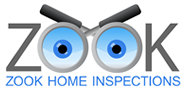 Zook Home Inspections LLC