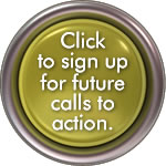 Please click to sign up for future calls to action