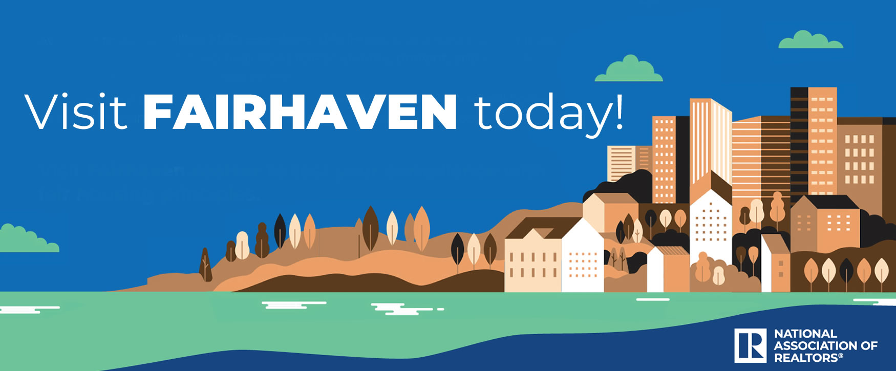 Play the interactive Fairhaven game