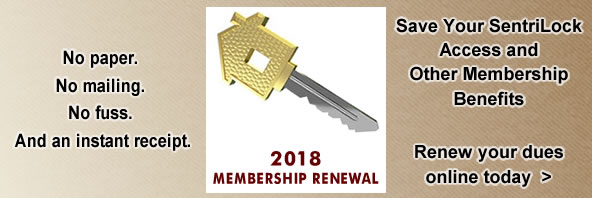 Skip the late fee. Renew by January 14