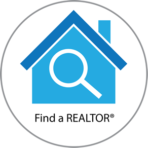 Find a REALTOR to help you sell, buy or invest