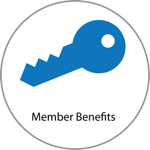 Maximize Your Member Benefits