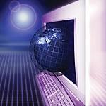 Free Social Networking Webinar