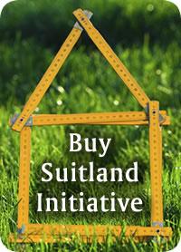 Buy Suitland