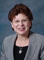 Joanne Darling