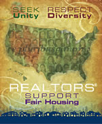 Fair Housing tips