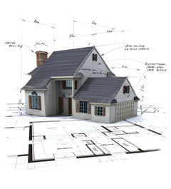 Remodeling: Cost vs. Value