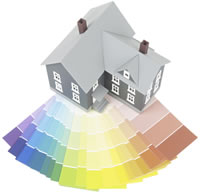 Prolong the life of your roof