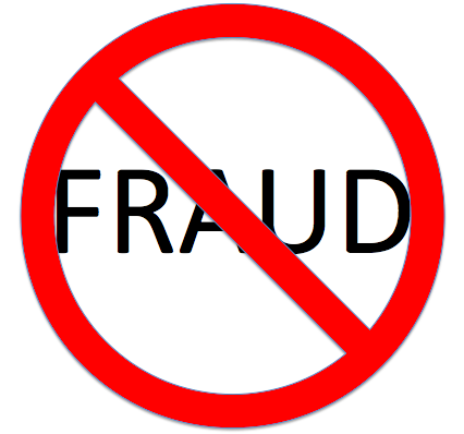 Fraud Alert - Wire Fraudsters Targeting Real Estate Transactions
