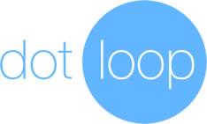 dotloop Freemium Reminder