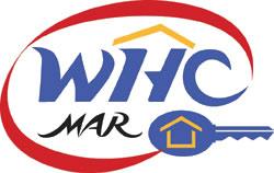 Workforce Housing Certification