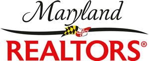 Maryland REALTORS Explanation of October 2017 Contract and Form Changes
