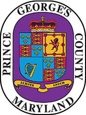 Prince George's County Budget Hearings