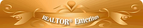 Reap the Rewards of NAR REALTOR Emeritus Status by Knowing the Rules Early