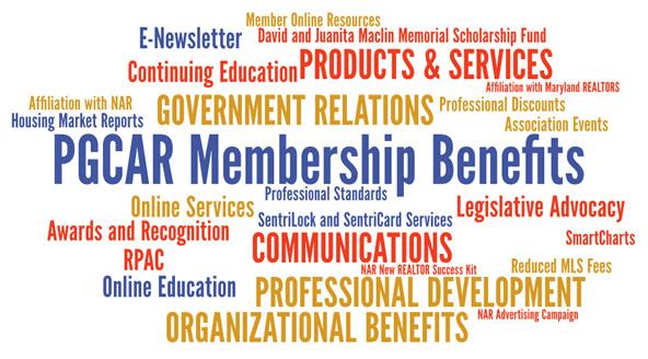 Membership renewals were due October 1