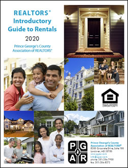 Download the 2020 Property Management Rental Guide