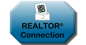Click here for the REALTOR Connection Archive
