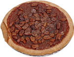 RPAC Pie Baking Contest