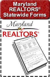 Statewide MAR Forms