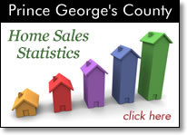 Click here for monthly home sales statistics for Prince George's County, Maryland
