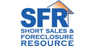 Help buyers pursue short sale and foreclosure opportunities with the SFR Certification