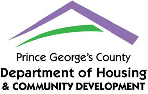 Up to $10,000 towards downpayment and closing costs for Prince George's County first time home buyers