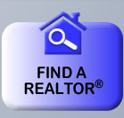 Find a Real Estate Agent in Prince George's County