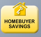 Save Money when buying a home
