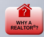 Why Hire a REALTOR® to help buy or sell your home