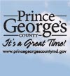 It's a great time to buy a home in Prince George's County